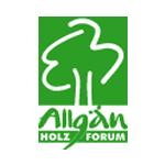 Holzforum Allgäu