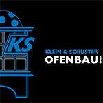 Klein & Schuster Ofenbau GmbH